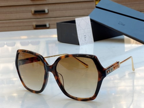 Copy DIOR Sunglasses CD0387 Online SC142