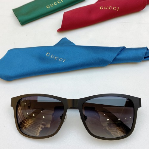 Replica GUCCI Sunglasses GG2247 Online SG642
