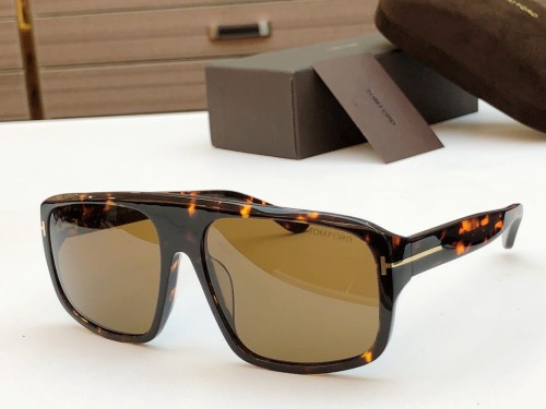 Replica TOM FORD Sunglasses FT0754 Online STF222