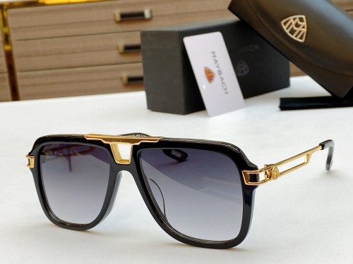 Copy MAYBACH Sunglasses Z12-Z38 Online SMA012