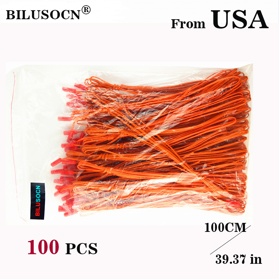 Shipping from USA 100pcs/lot 39.37in Electric Igniter for fireworks firing system copper wire