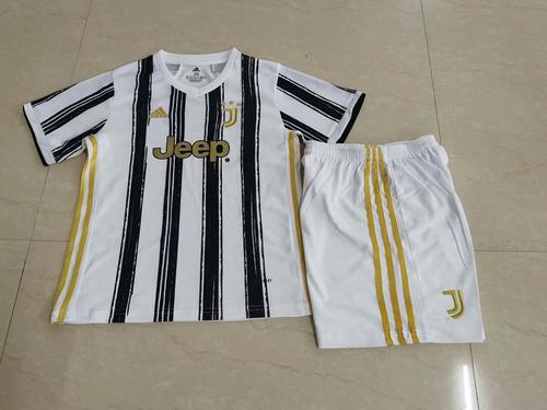 15+ Juventus Jersey 2021 Gucci