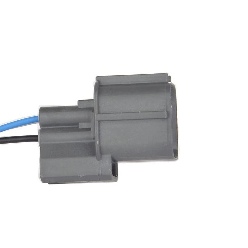 TUPARTS 234-9005 Oxygen Sensor O2 Upstream Front fit for 2002-2004 A-cura RSX 2001-2005 H-onda Civic 2002-2004 H-onda CR-V