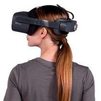 JPCO Go Standalone Virtual Reality Headset