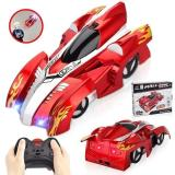 Remote control car that can climb walls--Buy 2 free shipping