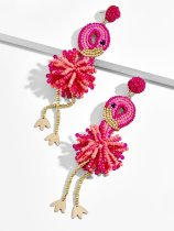 Fantasia Drop Earrings
