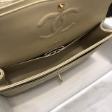 1:1 original leather Chanel cf tote shoulder bag 25cm 1112 00106 top quality