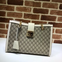 1:1 original leather Gucci shoulders bag for sale #479197 00860 top quality