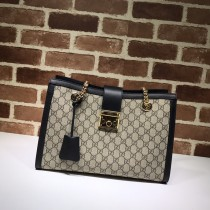 1:1 original leather Gucci shoulders bag for sale #479197 00859 top quality