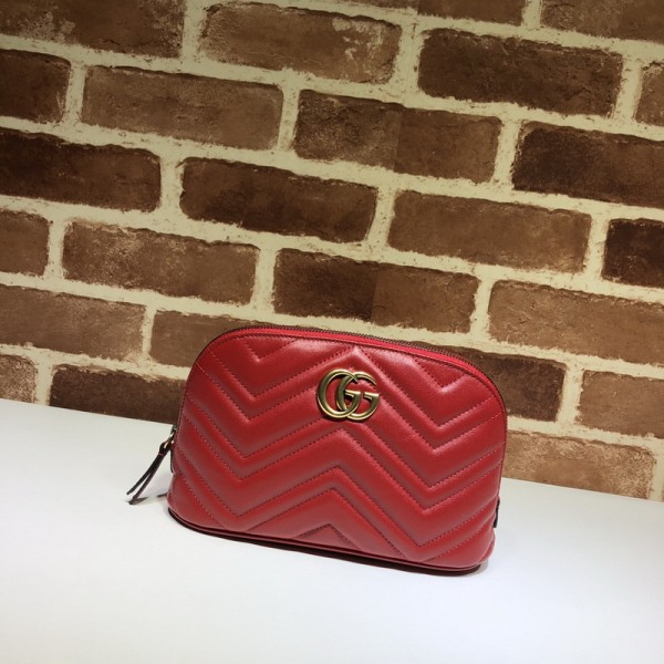 1:1 original leather Gucci clutch bag for sale #625690 00878 top quality