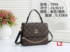 Discount Louis Vuitton tote shoulder bag for sale 01468 good quality