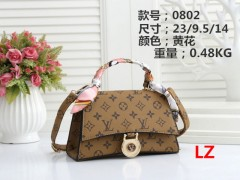 Discount Louis Vuitton tote shoulder bag for sale 01459 good quality
