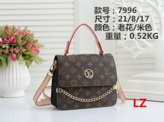 Discount Louis Vuitton tote shoulder bag for sale 01469 good quality