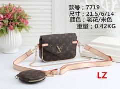 Discount Louis Vuitton tote shoulder bag for sale 01463 good quality