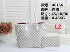 Discount Louis Vuitton tote shoulder bag for sale 01454 good quality