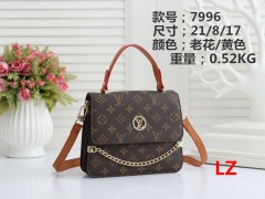 Discount Louis Vuitton tote shoulder bag for sale 01465 good quality