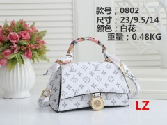 Discount Louis Vuitton tote shoulder bag for sale 01458 good quality