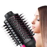 Multifunction - 2 IN 1 ONE-STEP HAIR DRYER & VOLUMIZER