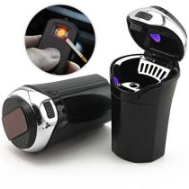 Car ashtray(🌟🌟🌟Purchase two free shipping)
