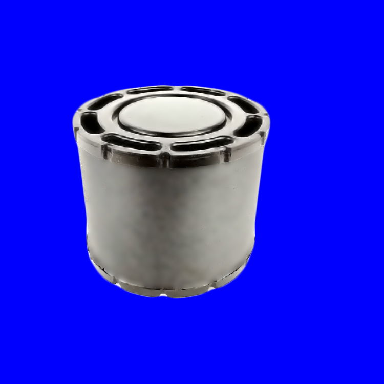 Oil Cartridge Qty 2 AFE 88290014-484 SULLAIR Direct Replacement