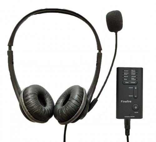 Ps4 Controller Iphone Headphones