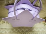 Loris - Cute Dream Star Lolita Handbag