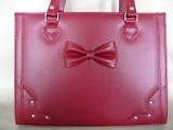 Loris - Classical Vintage Lolita Handbag