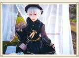 Uwowo -Touken Ranbu Online- Ouji Lolita Hat