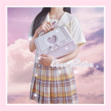 Fairydream Lolita -Love Shine- Sailor Lolita Bag