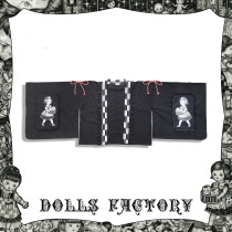 Dolls Party -Lolita Haori