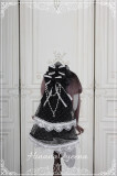 HinanaQueena -Platinum Banquet- Lolita Accessories