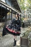 Neverland -Hidden Light- Wa Lolita JSK