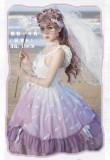 Hanweika - Sweet Lolita JSK