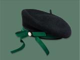 Christmas Gift Sweet Lolita Hat