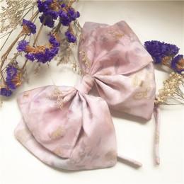 Dream Tea -Lost Alice- Lolita Accessories