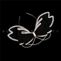 Cherry Blossom Sweet Lolita Headdress