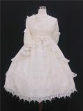 Anatolia Classic Lolita OP Dress