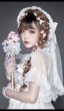 Thumblina Lolita Accessories