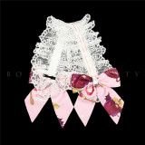 Mangosteen Sweet Lolita Accessories