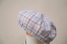 Fantastic Wind -Grid Picture Book- Lolita Hat