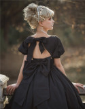 Fantasy -Miss Hurley- Classic Lolita OP Dress