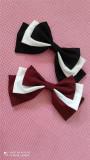 Seven Baby -Trainee- Classic Lolita Accessories