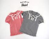 Alice Girl -Margaret- Sweet Doll Lolita Blouse