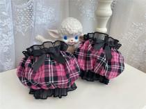 Alice Girl -Punk Girl- Punk Lolita Accessories