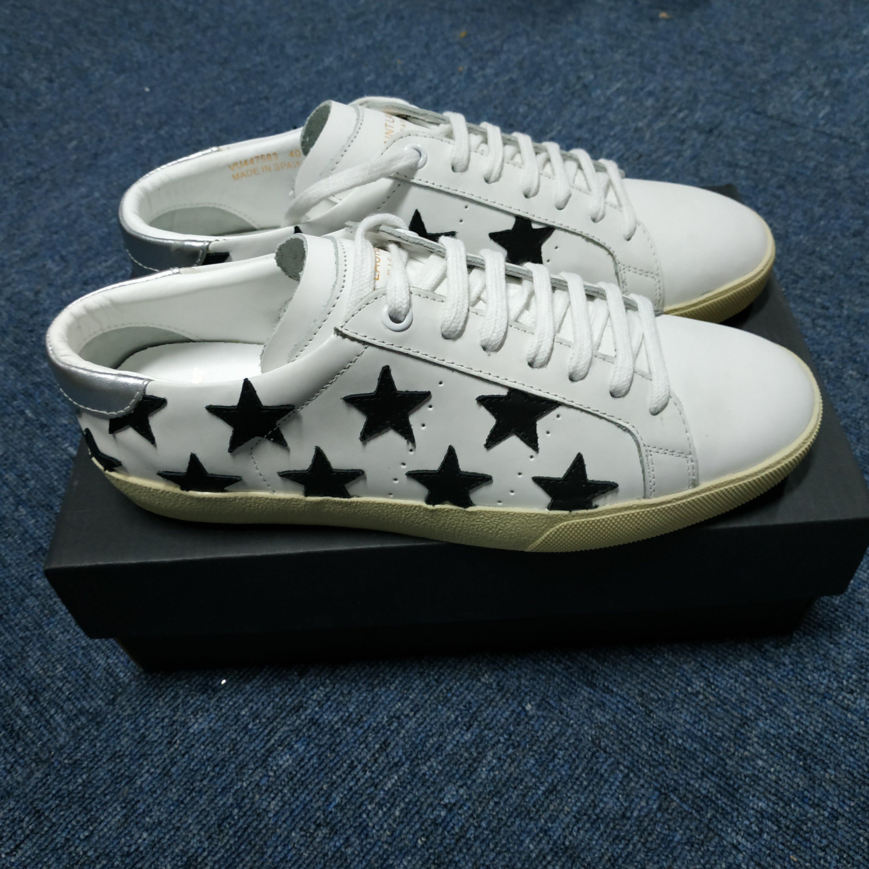 Original Shoes Drop Shipping (SL001E