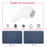 CkeyiN USB Rechargeable Lint Remover Fabric Fluff Fuzz Pill Shaver