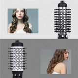 Professional Styling Tools 2 in 1 Multifunctional Hair Dryer Automatic Rotating Hair Brush Roller