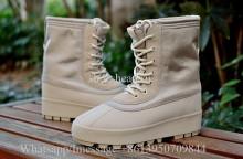 Adidas Yeezy Boost 950 Cream