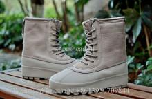 Adidas Yeezy Boost 950 Moonrock