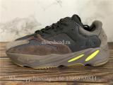 Adidas Yeezy Boost 700 Mauve EE9614